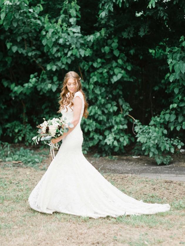 cordelle-nashville-wedding-venue-4