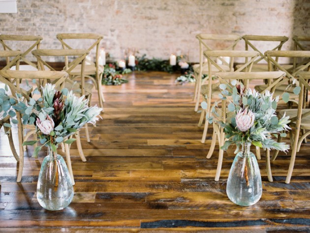 cordelle-nashville-wedding-venue-5