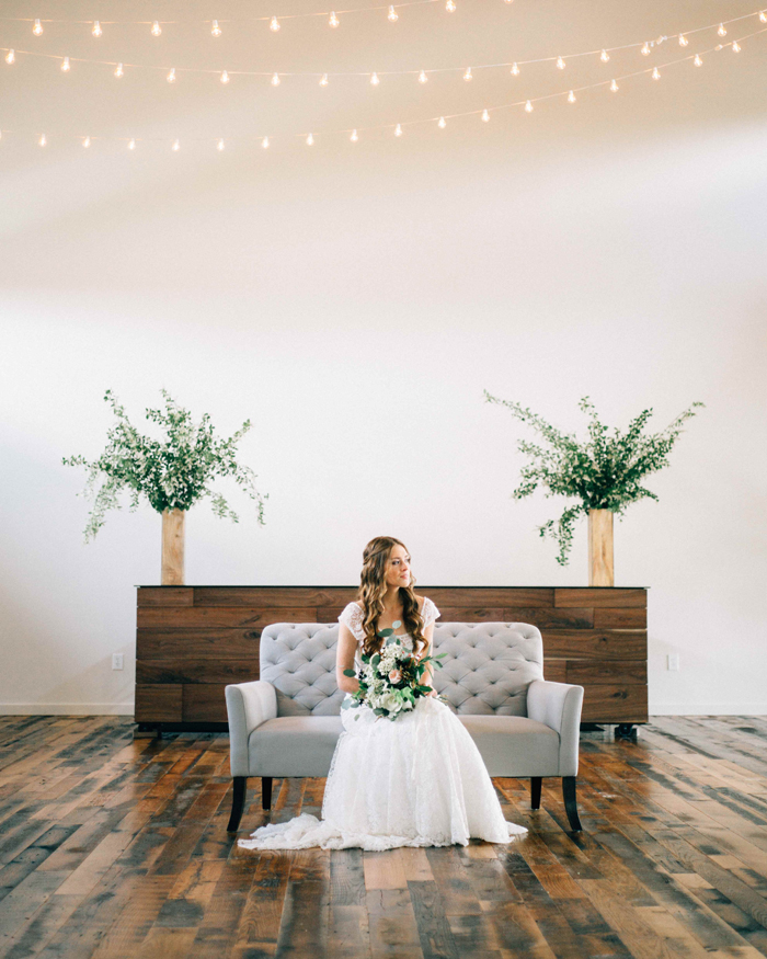 Wedding Blog The Cordelle: Nashville Tennessees Newest Venue