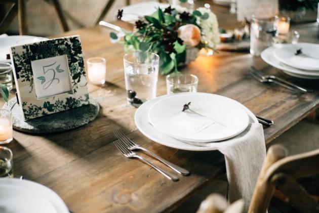 cordelle-nashville-wedding-venue-9