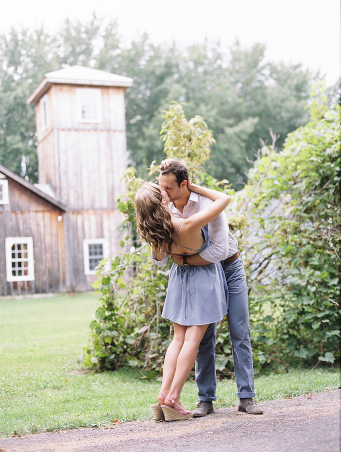 Wedding Blog Stephanie and Alex at Cumberland Museum