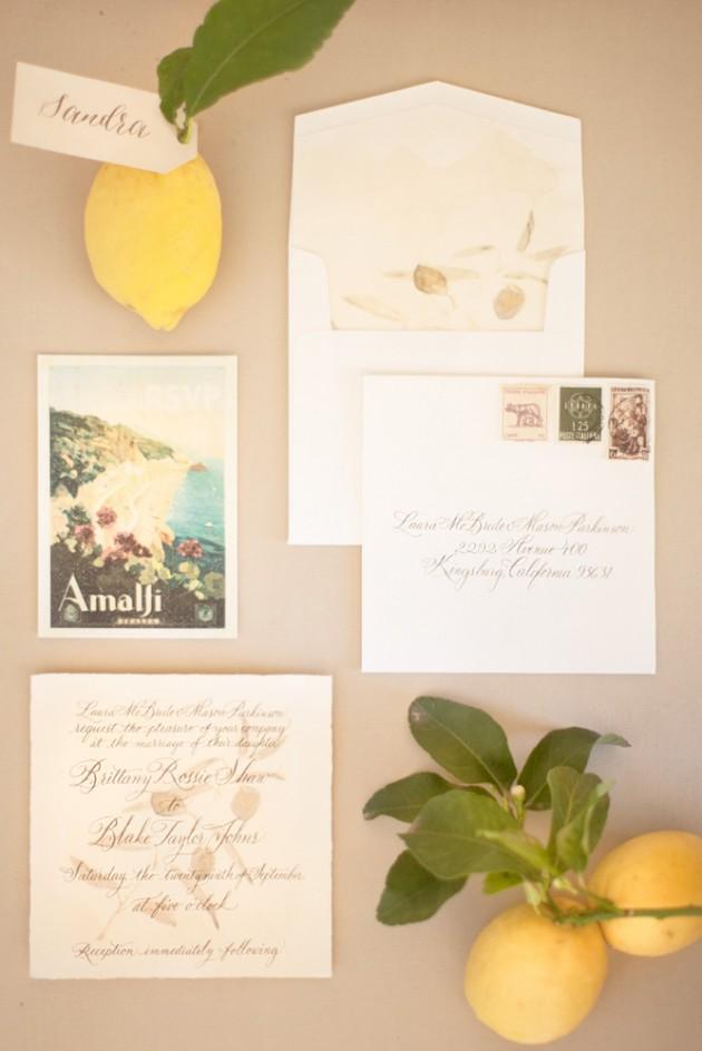 Wedding Blog Moda e Arte Workshop