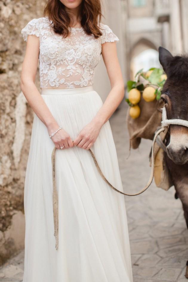 italy-lemon-inspired-ravello-wedding-2