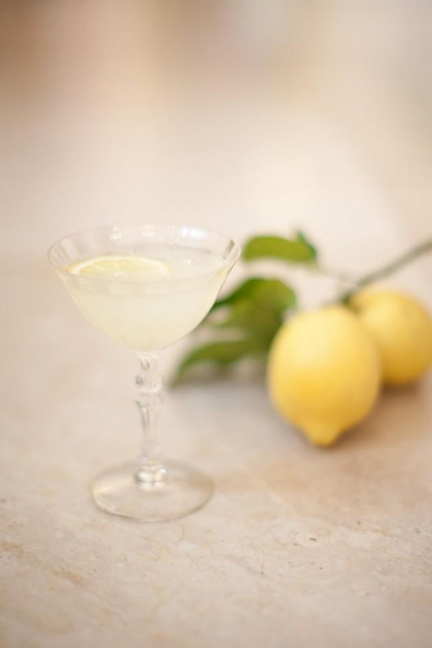 italy-lemon-inspired-ravello-wedding-6