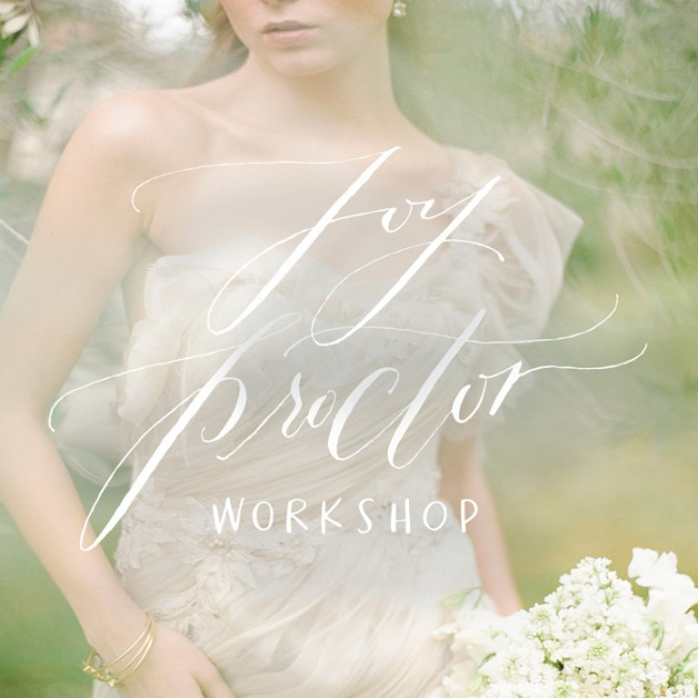 joy-proctor-workshop-1