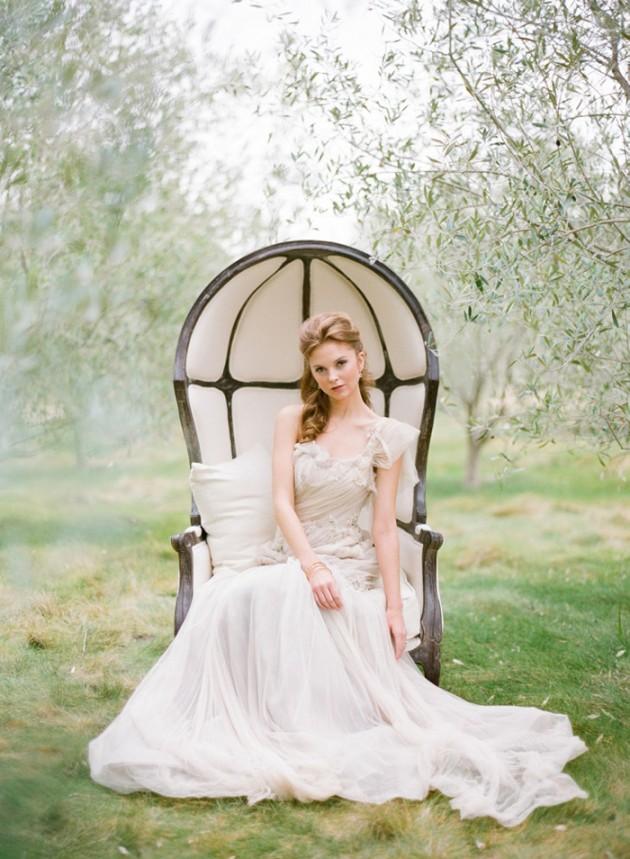 Wedding Blog The Joy Proctor Workshop