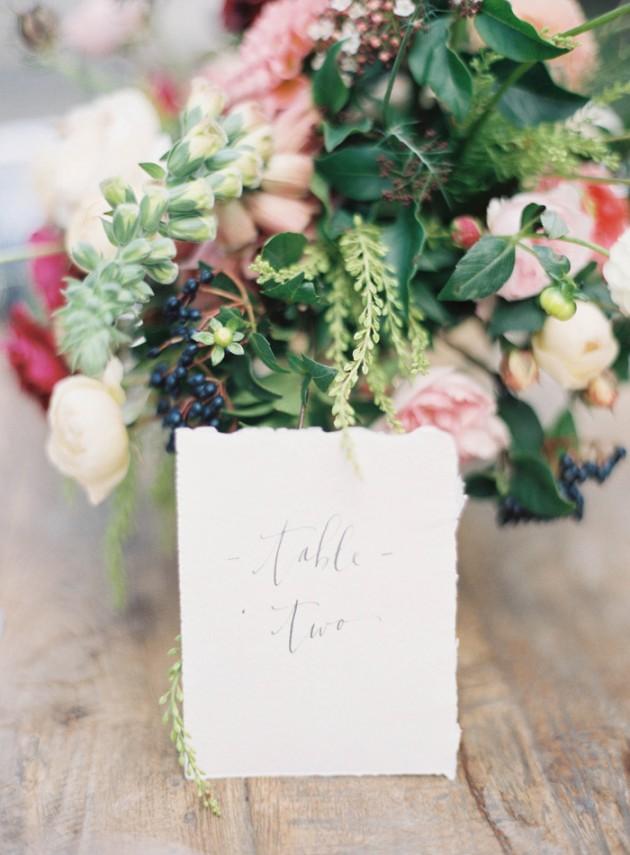 Wedding Blog Magnolia Rouge + Jen Huang