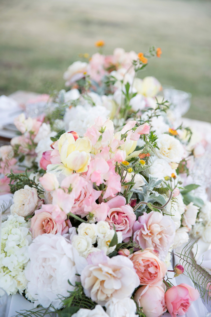 mexico-spanish-romance-blush-peach-rustic-wedding-ideas-2