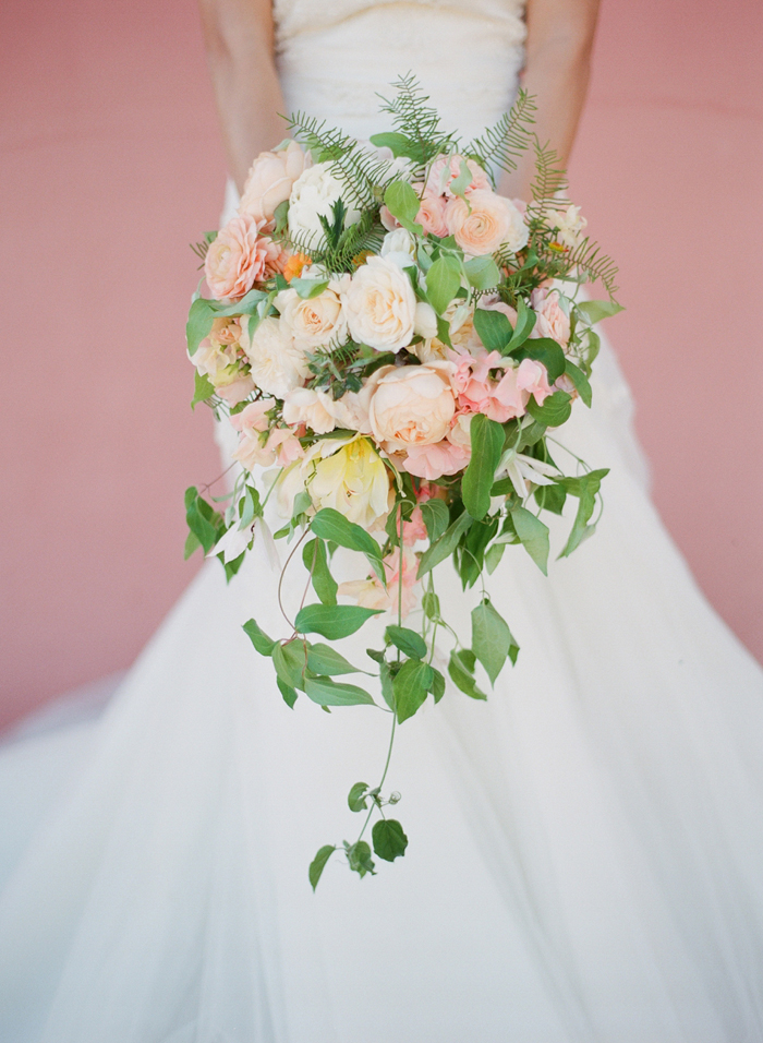 mexico-spanish-romance-blush-peach-rustic-wedding-ideas-21