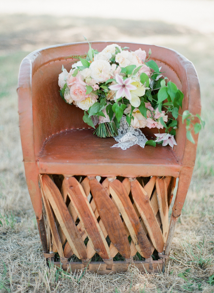 mexico-spanish-romance-blush-peach-rustic-wedding-ideas-5