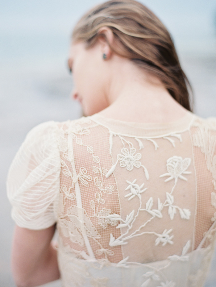 oceanside-bridal-ideas-7