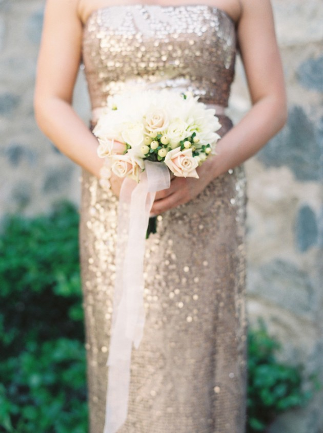 pink-gold-sequin-glam-silverleaf-club-scottsdale-arizona-wedding-12
