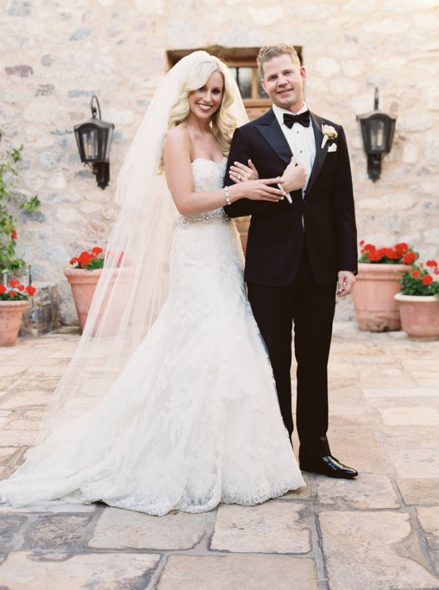 pink-gold-sequin-glam-silverleaf-club-scottsdale-arizona-wedding-15b