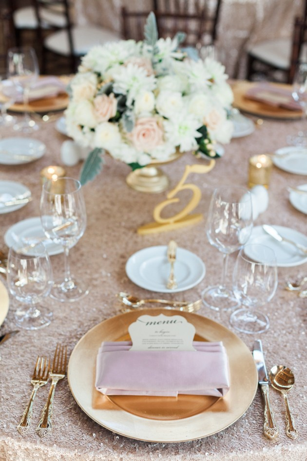 pink-gold-sequin-glam-silverleaf-club-scottsdale-arizona-wedding-16
