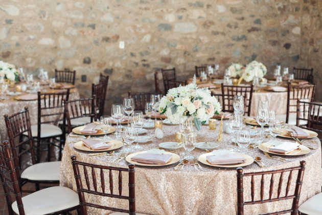 pink-gold-sequin-glam-silverleaf-club-scottsdale-arizona-wedding-17
