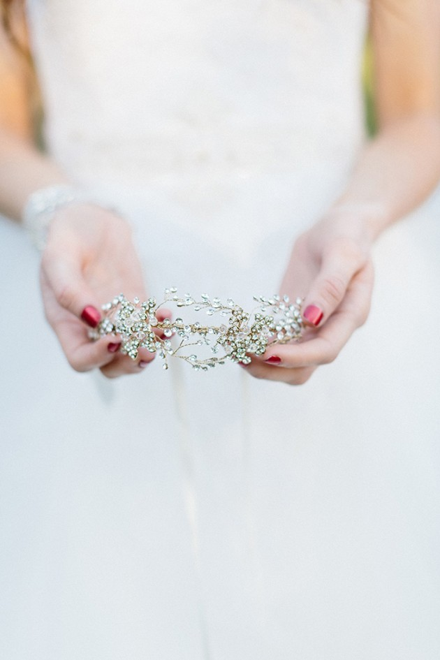 spring-bridal-shoot-twigs-and-honey-10