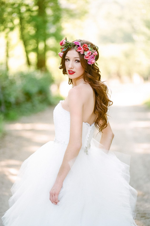 spring-bridal-shoot-twigs-and-honey-13