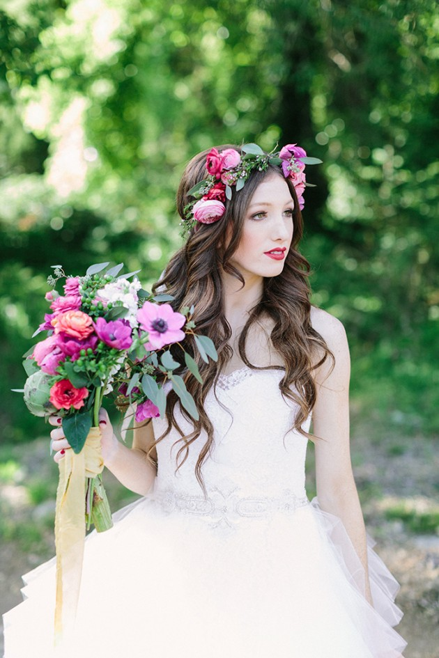 spring-bridal-shoot-twigs-and-honey-9