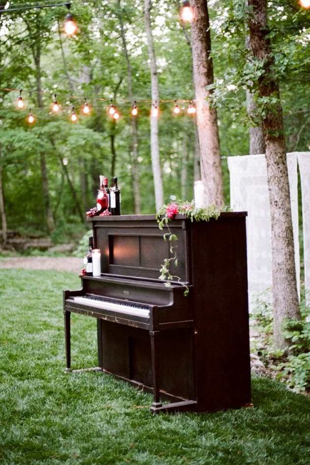 wine-theme-wedding-ideas-1