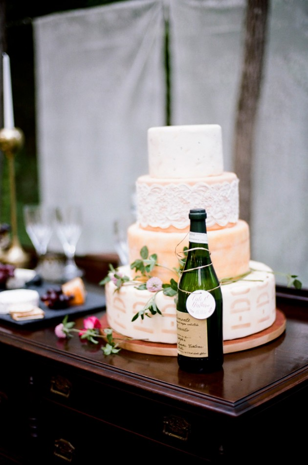 wine-theme-wedding-ideas-12