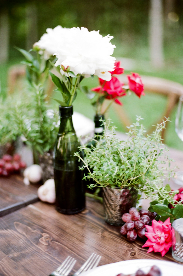 wine-theme-wedding-ideas-15