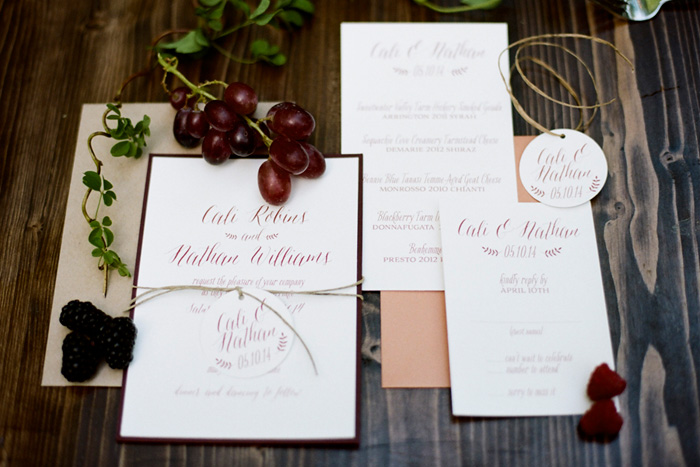 wine-theme-wedding-ideas-5