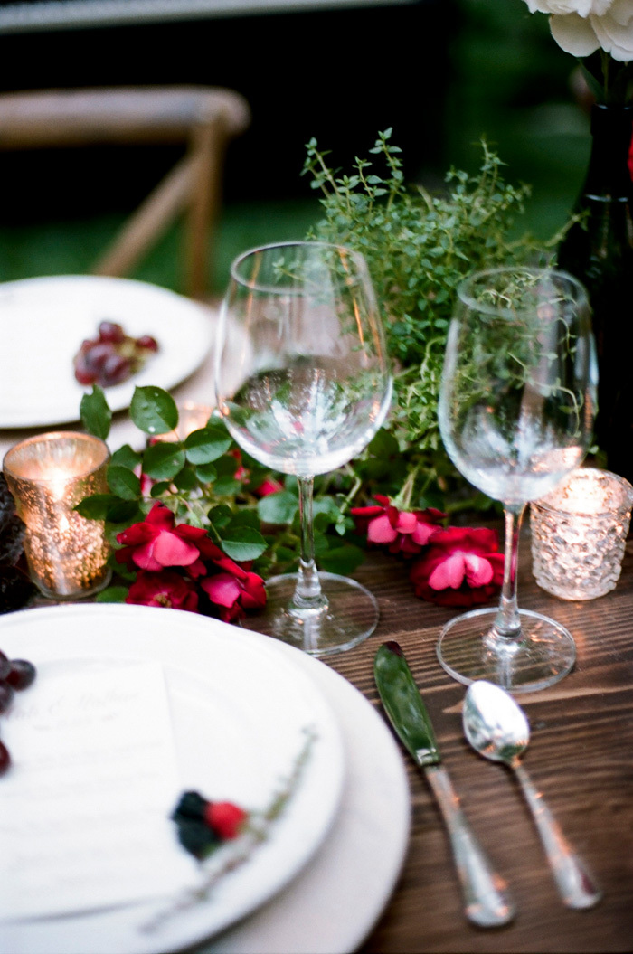 wine-theme-wedding-ideas-8