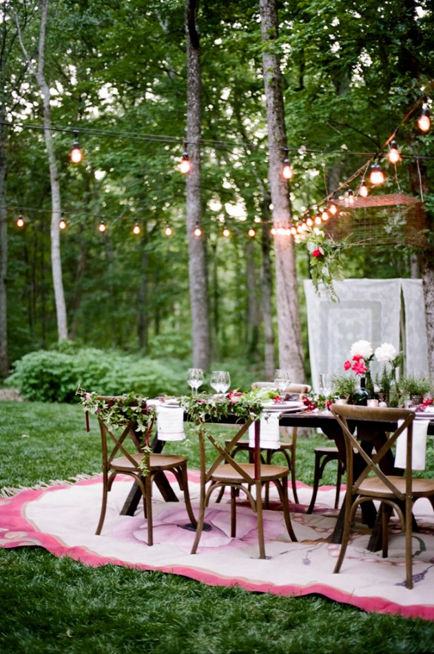 wine-theme-wedding-ideas-9