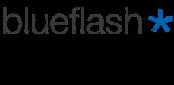 Blueflash Photography