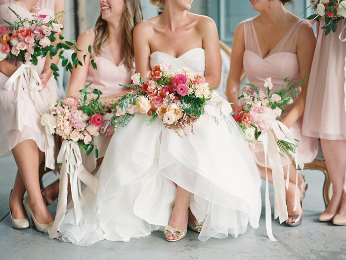 701-whaley-colubmia-south-carolina-pink-wedding-1