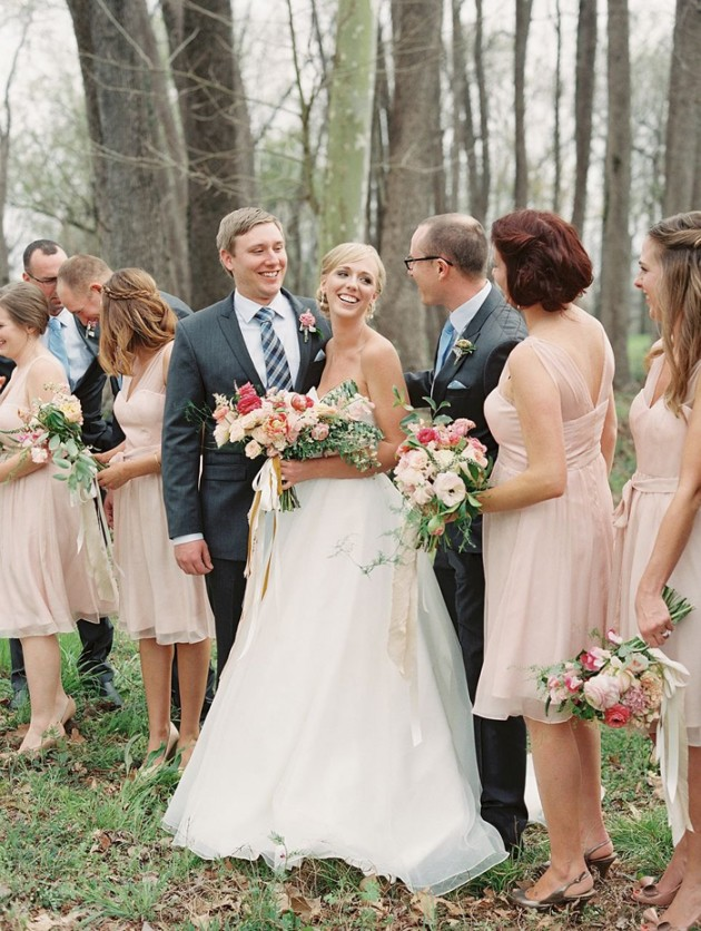 701-whaley-colubmia-south-carolina-pink-wedding-10
