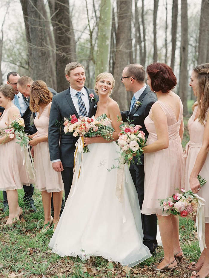 701-whaley-colubmia-south-carolina-pink-wedding-10