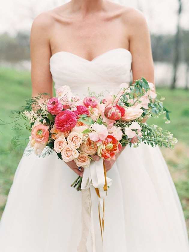 701-whaley-colubmia-south-carolina-pink-wedding-12