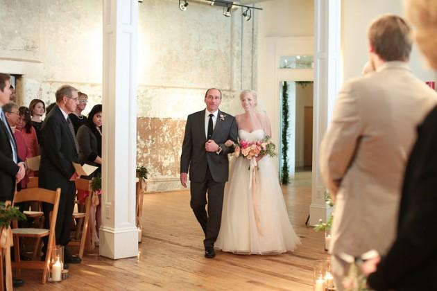 701-whaley-colubmia-south-carolina-pink-wedding-16