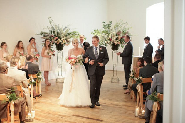 701-whaley-colubmia-south-carolina-pink-wedding-18