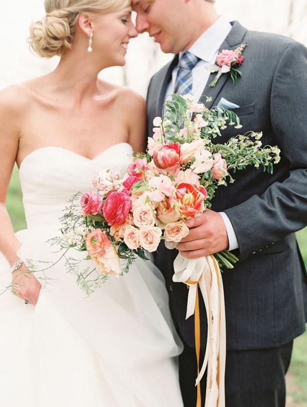 701-whaley-colubmia-south-carolina-pink-wedding-19