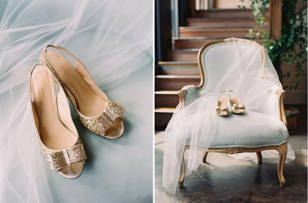 701-whaley-colubmia-south-carolina-pink-wedding-2