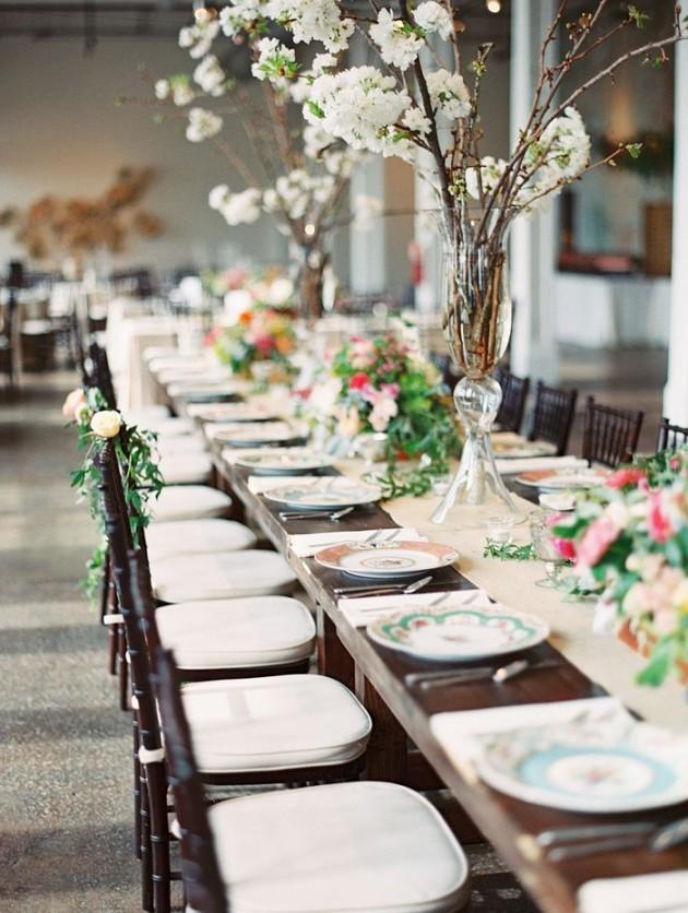 701-whaley-colubmia-south-carolina-pink-wedding-21