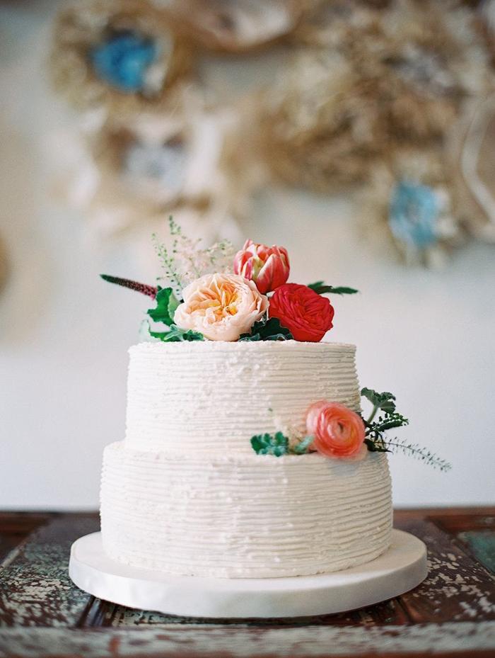 701-whaley-colubmia-south-carolina-pink-wedding-22