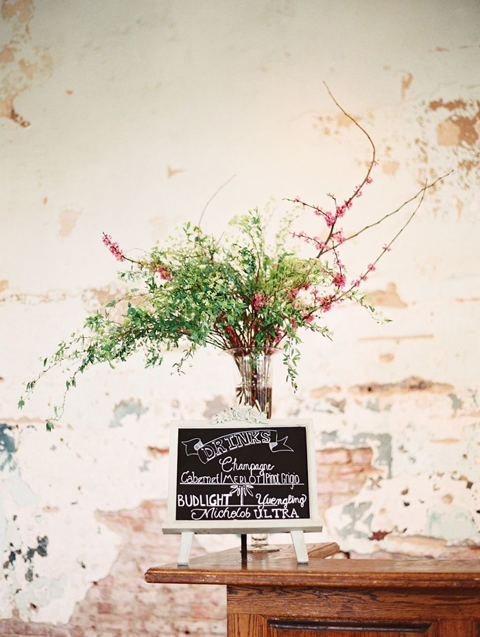 701-whaley-colubmia-south-carolina-pink-wedding-26
