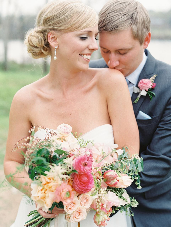 701-whaley-colubmia-south-carolina-pink-wedding-28
