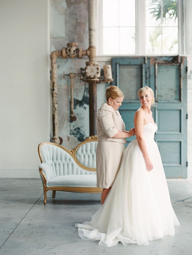 701-whaley-colubmia-south-carolina-pink-wedding-3