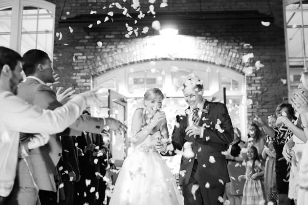 701-whaley-colubmia-south-carolina-pink-wedding-30