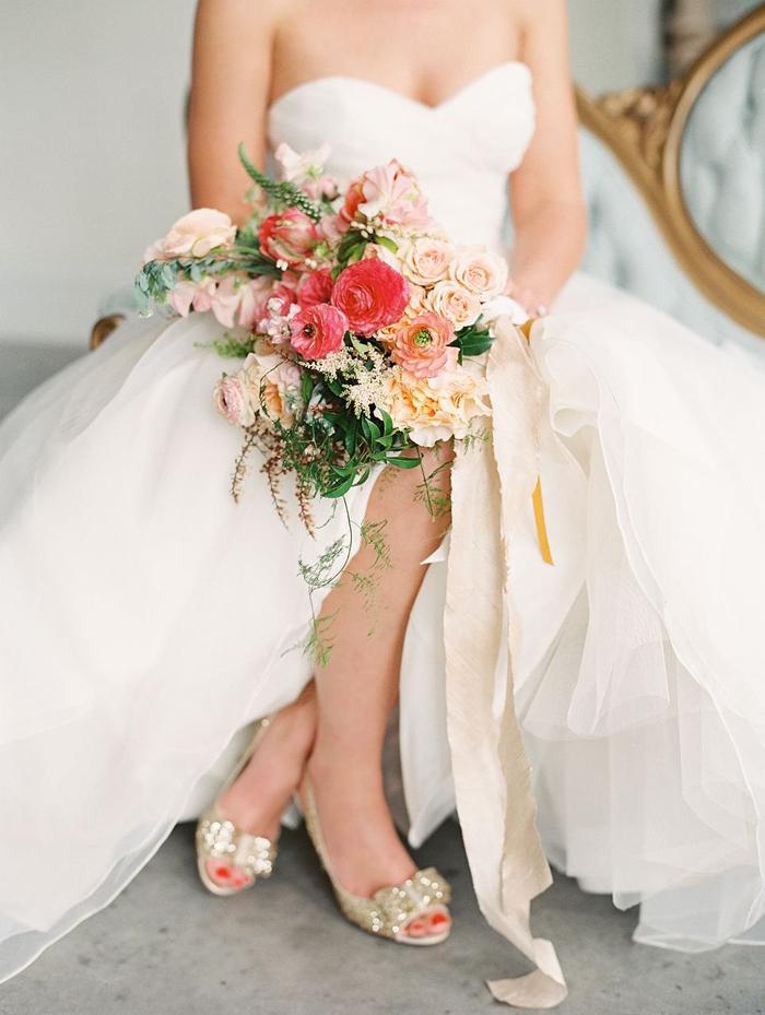 701-whaley-colubmia-south-carolina-pink-wedding-4