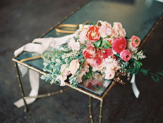 701-whaley-colubmia-south-carolina-pink-wedding-5