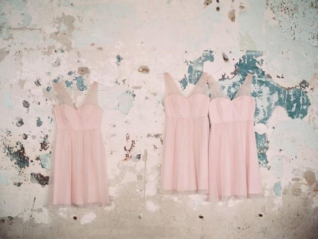 701-whaley-colubmia-south-carolina-pink-wedding-6