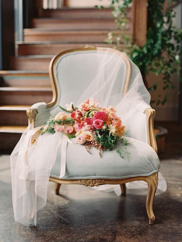 701-whaley-colubmia-south-carolina-pink-wedding-7