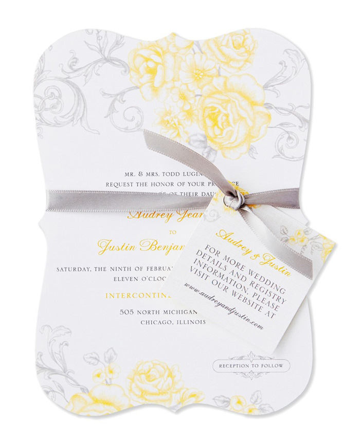 Wedding Blog Wedding Paper Divas