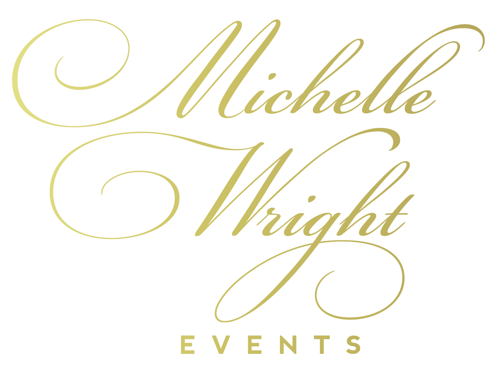 Michelle Wright Events