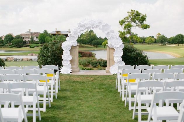 aqua-yellow-wedding-royal-oaks-country-club-10